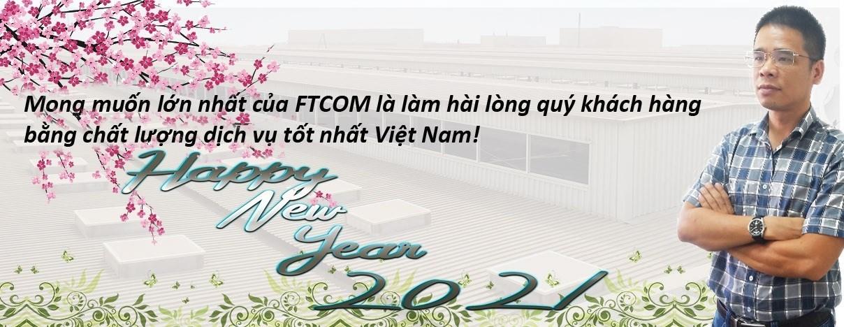 ftcom-viet-nam-chuc-tet-canh-suu-2021