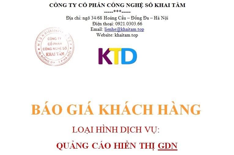 bao-gia-quang-cao-gdn--mang-hien-thi-thang-3-nam-2020