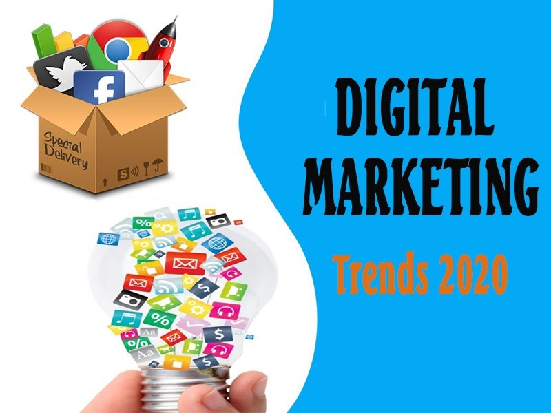 digital-marketing-nam-2020--dan-dau-va-doi-moi