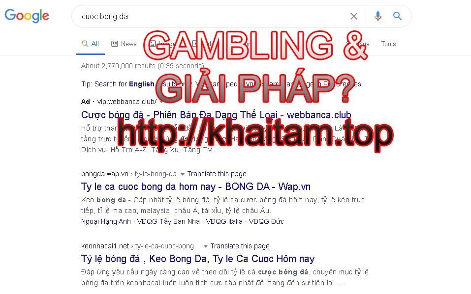 giai-phap-khi-ban-gap-kho-bi-cam-quang-cao-game-app-hay-website-the-thao-