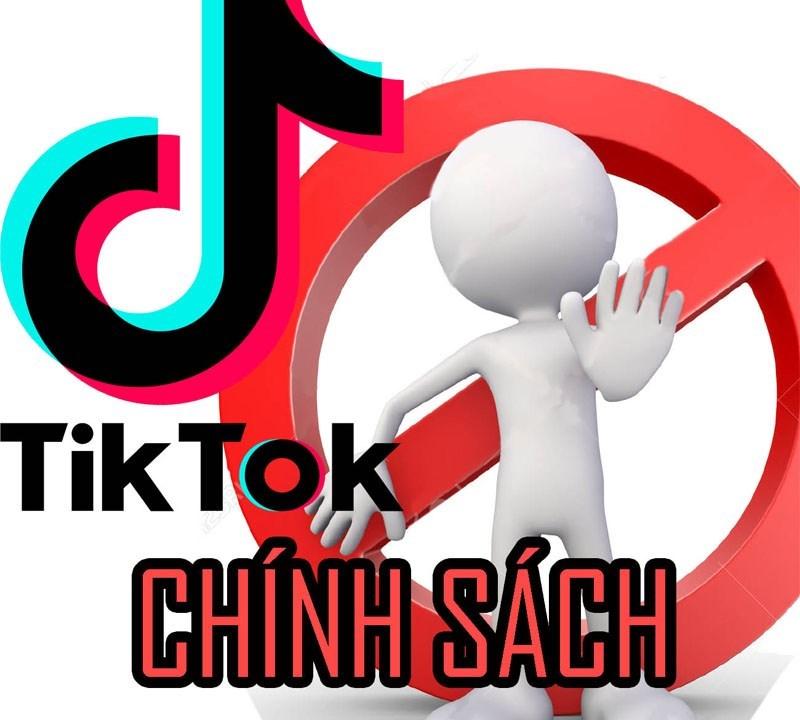 ads-tiktok-chinh-sach--dieu-kien-ve-san-pham-dich-vu-de-quang-cao
